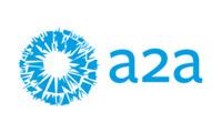 A2A 200x120.jpg