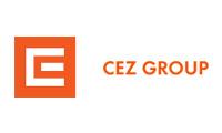 CEZ 200x120.jpg
