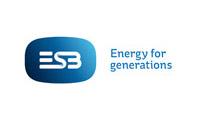 ESB 200x120.jpg