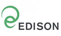 Edison 200x120.jpg
