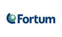 Fortum 200x120.jpg