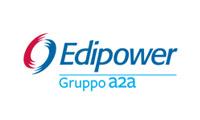 Edipower 200x120.jpg