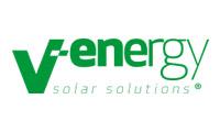V-Energy 200x120.jpg