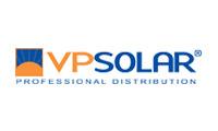 VPSolar 200x120.jpg