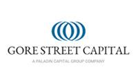 Gore Street Capital 200x120.jpg