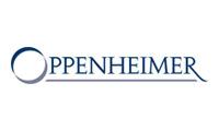 Oppenheimer 200x120.jpg