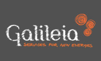 Galileia 200x120.jpg