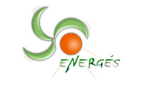 Energes 200x120.jpg