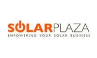 Solarplaza (2).jpg