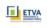 ETVA IBP 200x120.jpg
