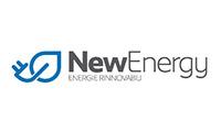 NewEnergy 200x120.jpg