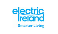 Electric Ireland 200x120.jpg