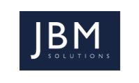 JBM Solutions 200x120.jpg