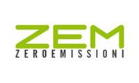ZEM 200x120.jpg
