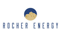 RocherEnergy 200x120.jpg