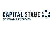 Capital Stage 200x120.jpg