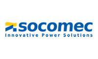 Socomec 200x120.jpg