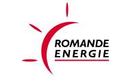 Romande Energie 200x120.jpg