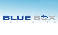 BlueBBVentures 200x120.jpg