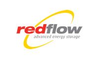 Redflow 200x120.jpg