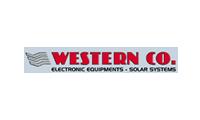 Western 200x120.jpg