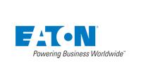 Eaton 200x120.jpg