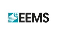 Eems 200x120.jpg