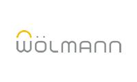 Wolmann 200x120.jpg