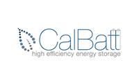 CalBatt 200x120.jpg