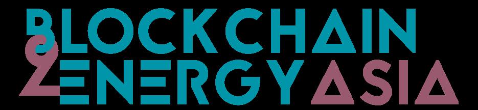 Blockchain2Energy Asia - Logo (Main-Blue -Purple).png