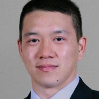 Yuan-Sheng Yu 200sq.jpg