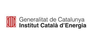 catalan institute of energy.jpg