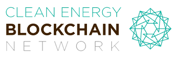 clean energy blockchain network.png