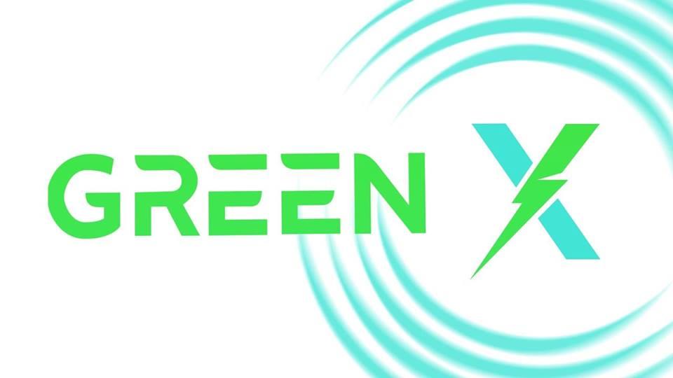 greenx.jpg