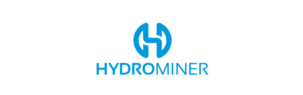 hydrominer.png