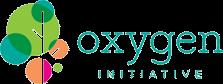 Oxygen-Initiative.png