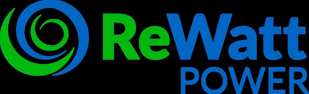 rewatt power.png