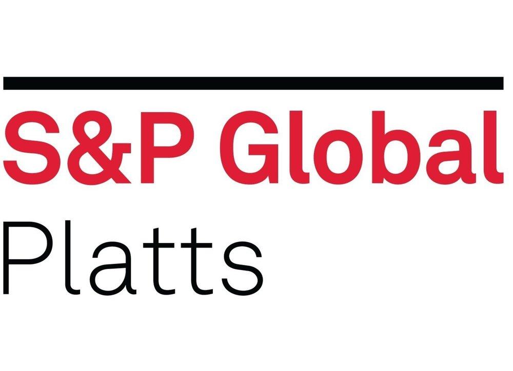s_p global platts.jpg