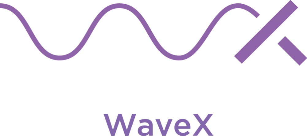 wavex.png