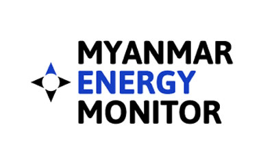 Myanmar Energy Monitor 400x240.jpg