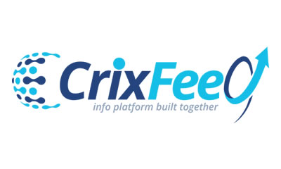 CrixFee 400x240.jpg