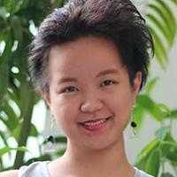 Ying Tong Lai 200sq.jpg