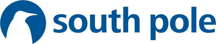9. south pole.jpg