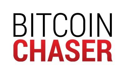 Bitcoinchaser 400x240.jpg