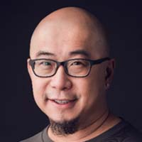 Martin Lim 200sq.jpg
