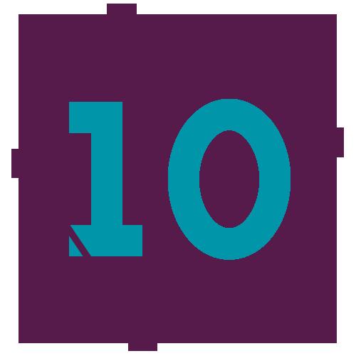 top10_10.png