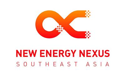 New Energy Nexus 400x240.jpg