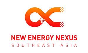 New Energy Nexus.jpg