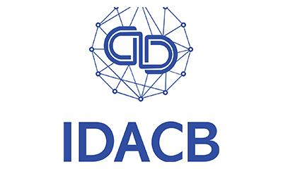 IDACB 400x240.jpg