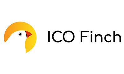 ICO Finch 400x240.jpg